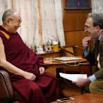 """Il Dalai Lama, 60 anni di esilio: """"In Tibet terrore e repressione, ma la Cina non ci ha piegati"""""""
