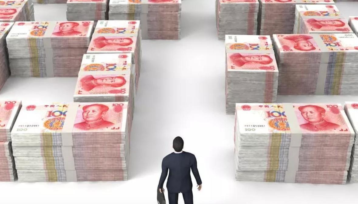 Trappola del Debito
