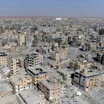 Siria: quale futuro? Le elezioni presidenziali e il ruolo dell'Europa.