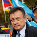 """Dolkun Isa: """"Il mondo faccia di più per fermare il genocidio degli uiguri"""""""