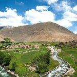 L'occidente armi il Panshir. Presto un governo anti-talebano